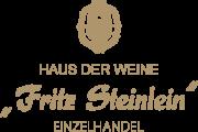 fritz_steinlein_png