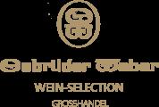 Gebrüder Weber Weinhandel aus Trier